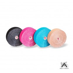 Kinesiology Tape Mueller - Maxi Roll
