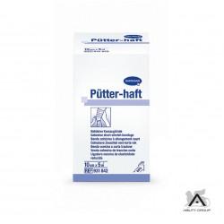 PüTTER-HAFT 6 cm x 5 mt