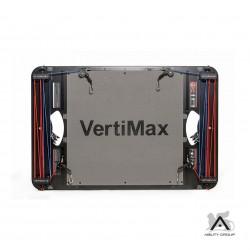 Vertimax V8