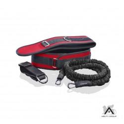 Speed Accelerator Corda elastica