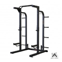 copy of Rack Squat Stand