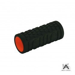 copy of Fascia Roller