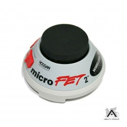 Dinamometro Microfet 2