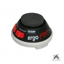 Dinamometro ErgoFet