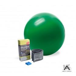 Fitball Sensor interattiva