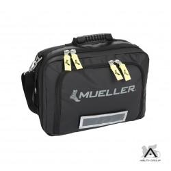 Medi Kit G2 AT Briefcase