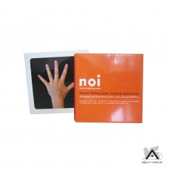 NOI Recognise™ Flash Cards