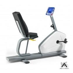 Bike recumbent medicale - con CE Med