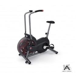Air bike s2a
