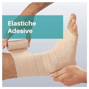 bende elastiche adesive