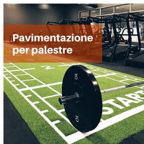 Pavimento_centri_riabilitazione_fisioterapia
