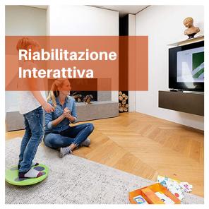 Pedana_interattiva_rehab_gaming