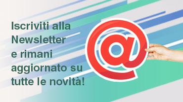 newsletter-3.jpg