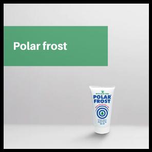polarfrost